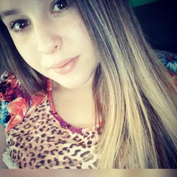 Niñera Berazategui: Rosario Ailen
