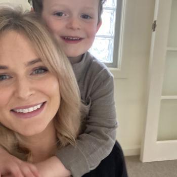 Babysitting job in Hobart: babysitting job Kylie