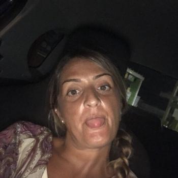 Babysitter Rome: Sara panunzi