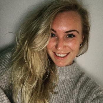 Babysitter Deventer: Alison Nutbeij