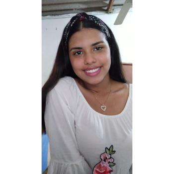 Babysitter Soledad: Lianys