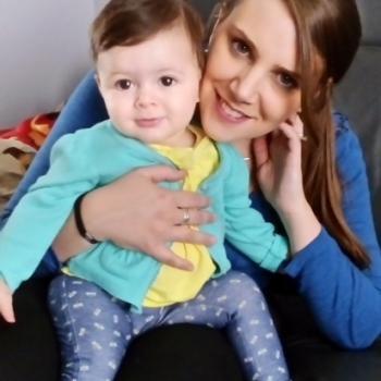 Baby-sitter Lokeren: Sofie