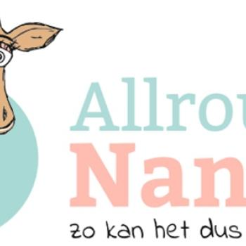 Gastouderbureau in Amersfoort: Allround Nanny