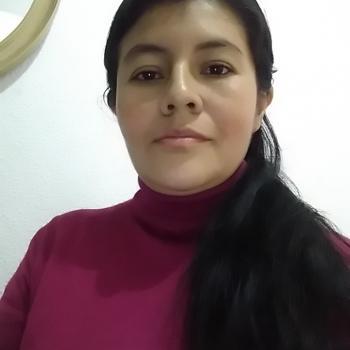Nanny Alcorcón: FRANCY