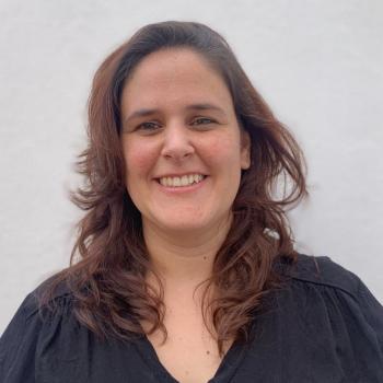 Trabajo de canguro Alcalá de Guadaíra: trabajo de canguro Angela