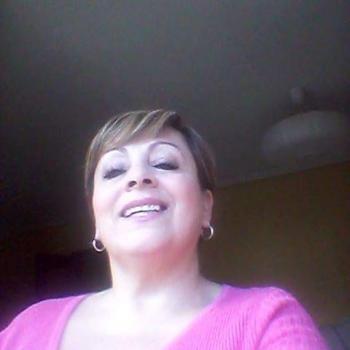 Nanny Torrevieja: Liceth