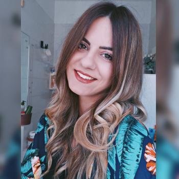 Babysitter Ancona: Jessica