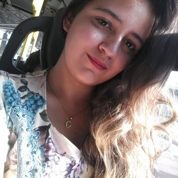 Babysitter Jundiaí: Juliana de Lima