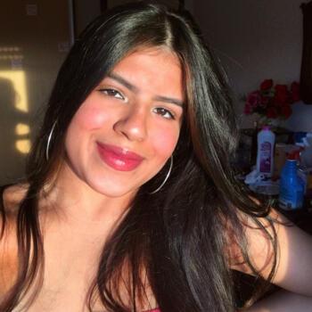 Babysitter Marinha Grande: Letícia