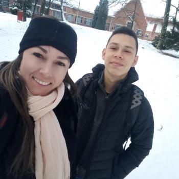 Baby-sitter Houthalen-Helchteren: Roselly