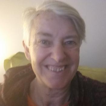 Babysitter Ballarat: Cathy