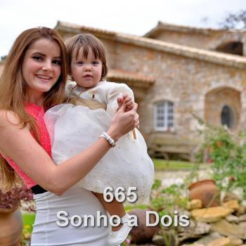Babysitter em Vila Nova de Gaia: Roxana