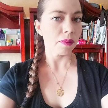 Babysitter Guadalajara: Marcela