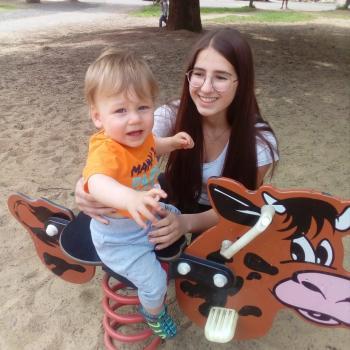 Babysitter Marienhausen: Saboha