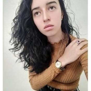 Niñera Zinacantepec: Lucero