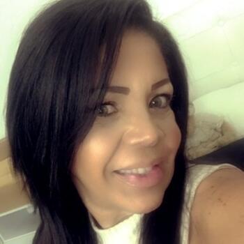 Niñera Buenos Aires: Margarita