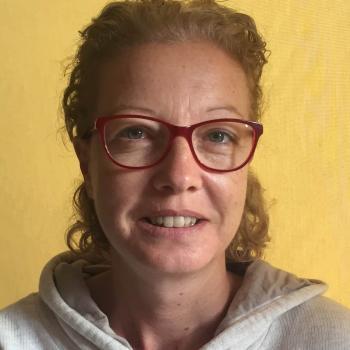Niñera Sabadell: Anna