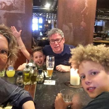 Parent Utrecht: babysitting job Geertjen