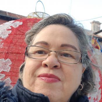 Canguro Talavera de la Reina: Dora