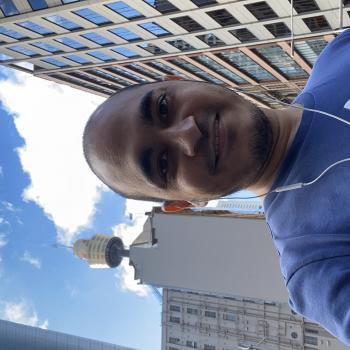 Babysitting job in Sydney: babysitting job Abdulrahman