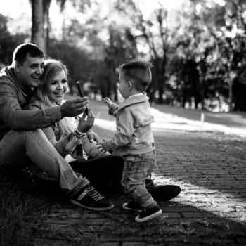 Babysitting job Chapecó: babysitting job Gleizi