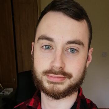 Babysitter in Kells: Johnathan