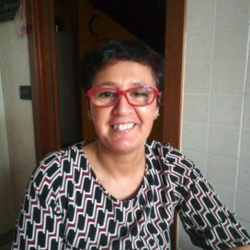 Babysitter Sesto Fiorentino: Letizia
