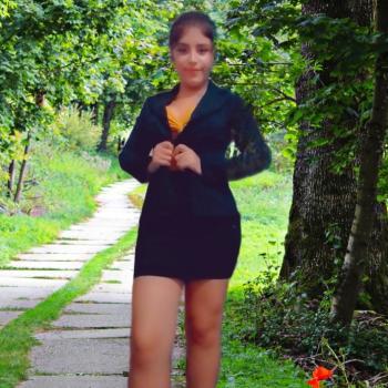 Niñera en Ventanilla (Callao): Alexa Rubi