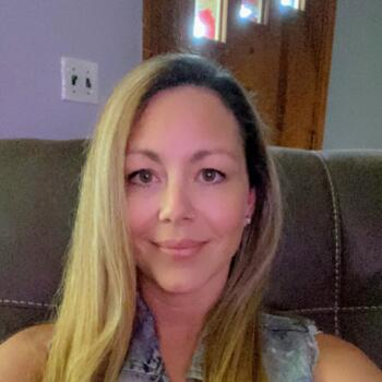 Babysitter in Clinton (Tennessee): Lisa