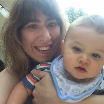 Babysitters in Melbourne: Francisca