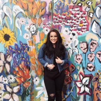 Nanny Galway: Alexandra