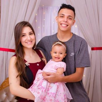 Babysitting job Joinville: babysitting job Eigly