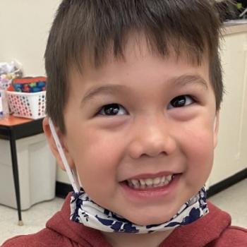 Job de garde d'enfants à Ottawa: job de garde d'enfants Angelina
