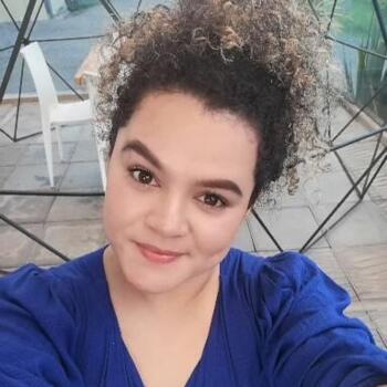 Niñera en Ibagué: Sandra