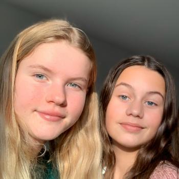 Babysitter Wageningen: Anniek en Marleen