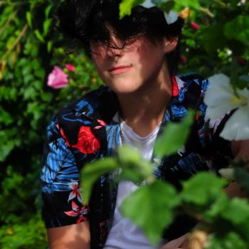Babysitter in Island Park (New York): Dylan