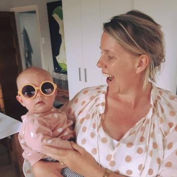 Babysitting Jobs in Napier City: babysitting job Hanna