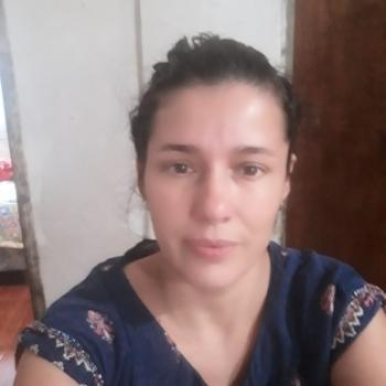 Babysitter in Lomas de Zamora: Clarisa