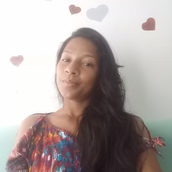 Babysitter São Luís: Lailana