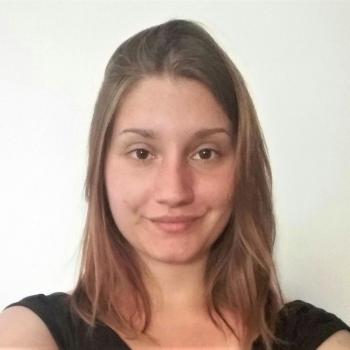 Babysitter Livorno: Perla