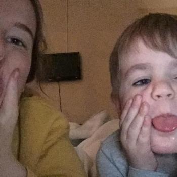 Babysitter An Muileann gCearr: Jessica