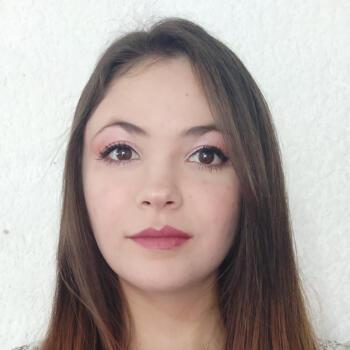 Niñera en Manizales: Laura
