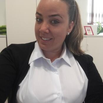 Nanny Las Palmas de Gran Canaria: Miriam