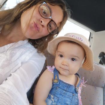 Babysitter Ponta Delgada: Natália