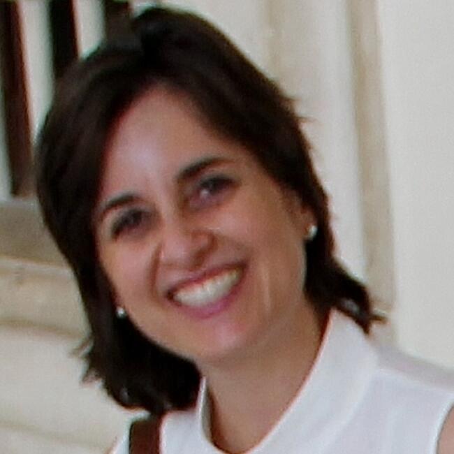 Babysitter i Birkerød: Morella