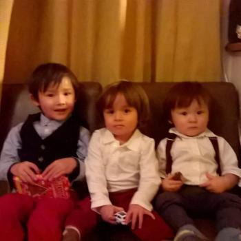 Parent Rhenen: babysitting job Shi