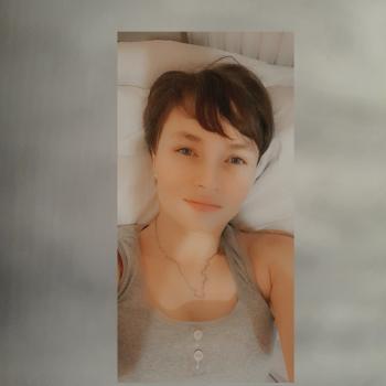 Babysitter in Bielsko-Biala: Iwona