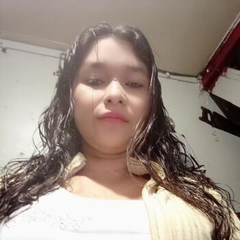 Niñera en San José: Heizel