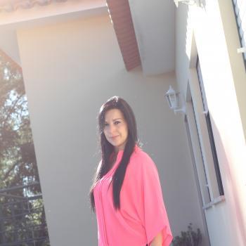 Trabalho de babysitting Viana do Castelo: Trabalho de babysitting Ivone