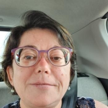 Babysitter Seville: Ana Isabel